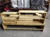 竹装修竹建筑